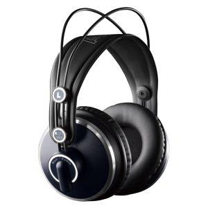 אוזניות אולפן K271 MKII