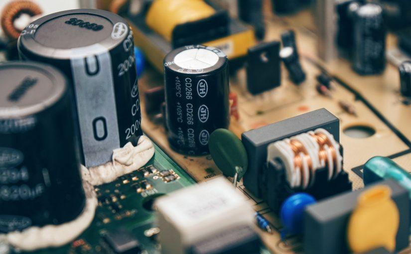 כיצד לאחסן ולשמור מוצרים אלקטרוניים כדי שיוכלו להמשיך לעבוד גם לאחר שנים