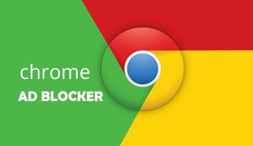 גוגל מתכננת לשחרר חוסם פרסומות מובנה בדפדפן כרום