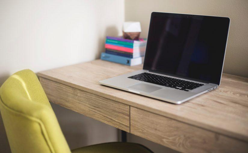 המדריך לבחירת מחשב נייד: כיצד לבחור מחשב נייד שיתאים לדרישות שלכם