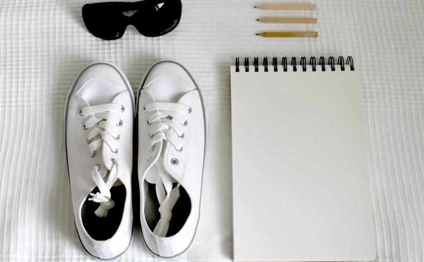 10 הרגלים מינימליסטיים שיכולים לשנות את חייכם לטובה