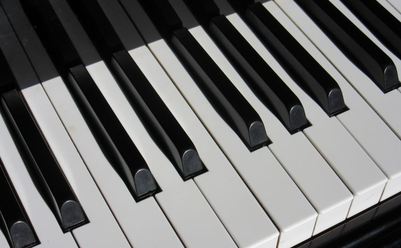 Arranger Keyboards Review