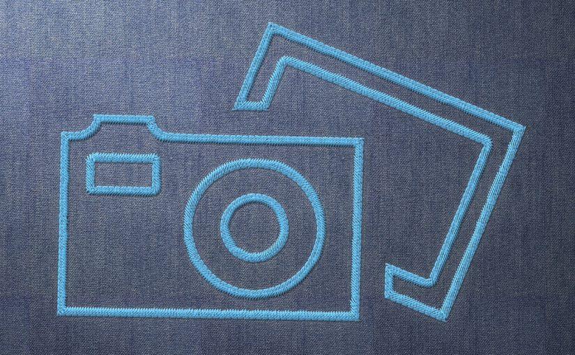 היכן תוכלו למצוא תמונות עבור הבלוג או האתר שלכם