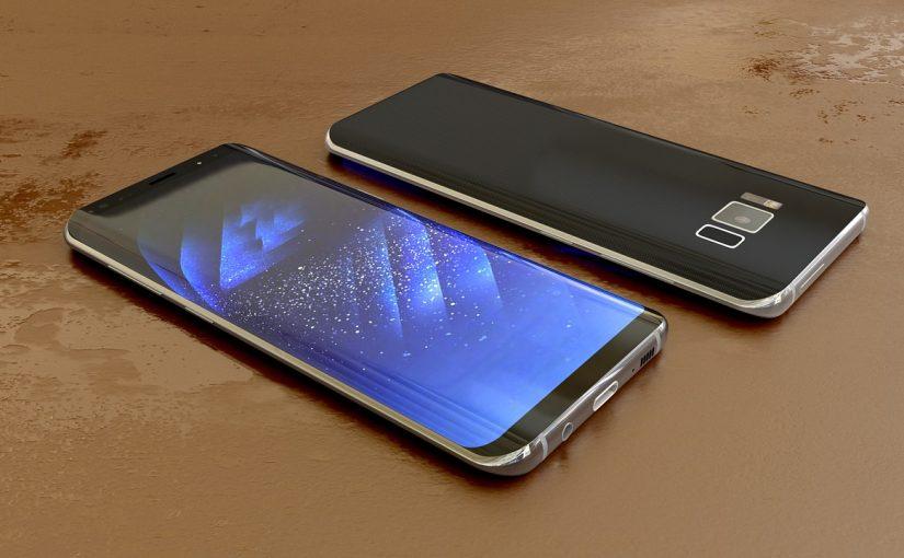 לאחר כחודשיים עם גלקסי S8, ביקורת מחוויית השימוש במכשיר