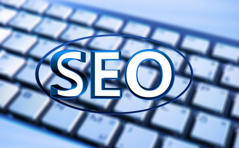 The best SEO tool that is MUST for every website
