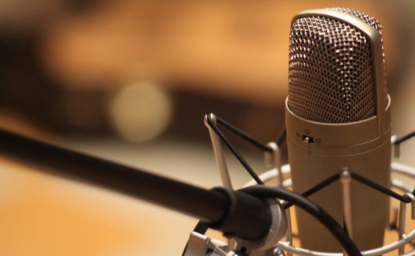 המדריך להקמת אולפן ביתי – חלק 6 – מיקרופונים מומלצים