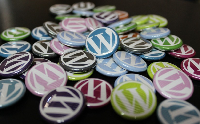 5 Recommended Plugins for WordPress